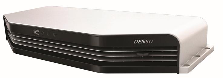 Cooldrive denso caravan air conditioning units now at cooldrive denso caravan air conditioning units now at cooldrive publicscrutiny Images