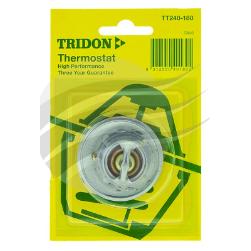 Tridon Thermostat TT242-180