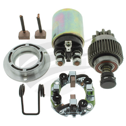 CoolDrive Auto Parts | Search Results
