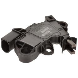 Bosch 1468374043 Hydraulic Head