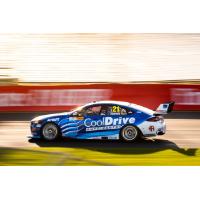 CoolDrive Auto Parts | Latest News