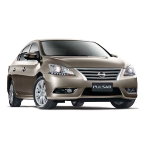Nissan Pulsar Automatic Gearbox Problems ✓ Nissan Recomended Car