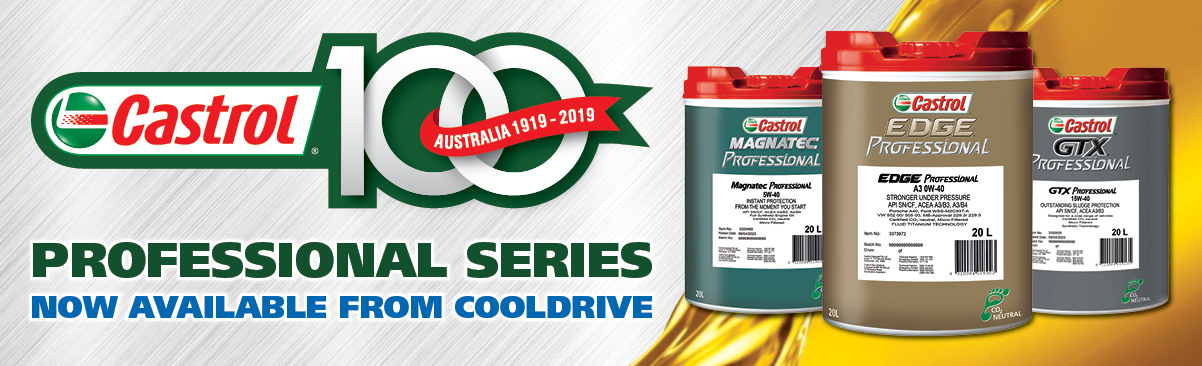 CoolDrive Auto Parts // Home of the Best Range, the Best Brands!