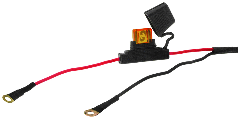 CoolDrive Auto Parts   Ignite Driving Light Wiring Harnesses on