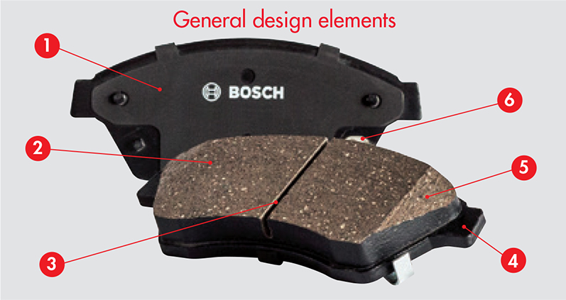 cooldrive-auto-parts-bosch-brakes-pads-rotors-cleaner-2.jpg