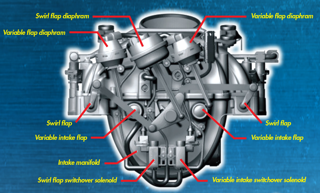 mercedes-benz-m112-m113-variable-intake-manifold-problems-2.jpg