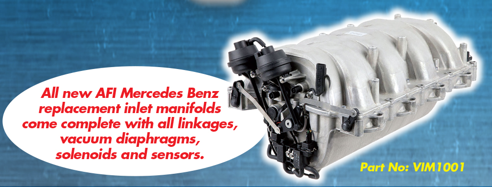 mercedes-benz-m112-m113-variable-intake-manifold-problems-3.jpg