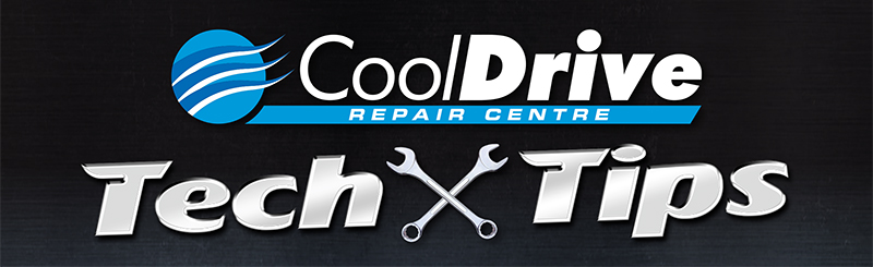 cooldrive-repair-centre-tech-tips.jpg