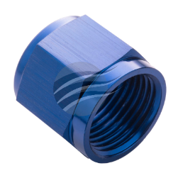 Proflow 819-06S Tube Sleeve For 3//8/' Silver
